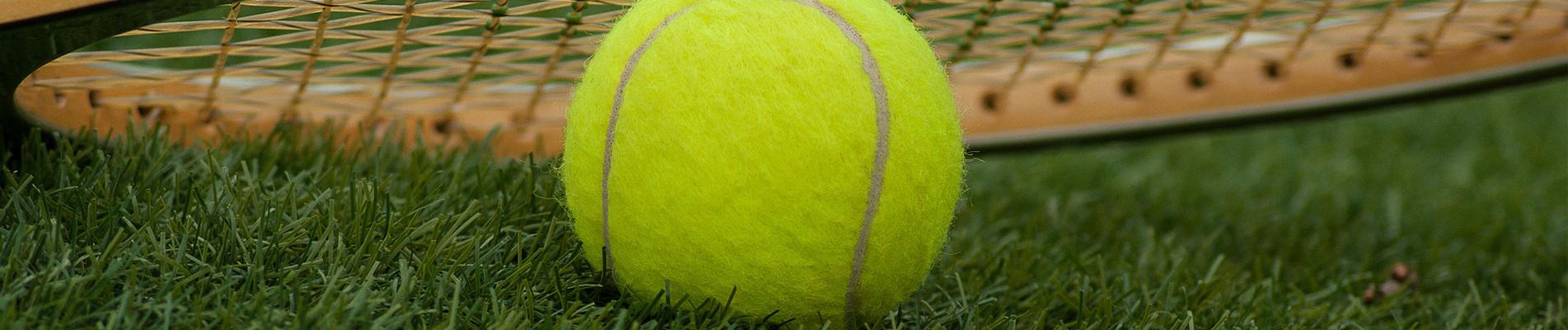 What can Wimbledon teach marketers?