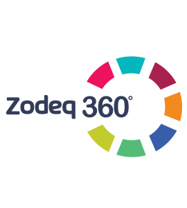 Entyce helps Zodeq to launch new service