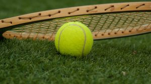 What can Wimbledon teach marketers?